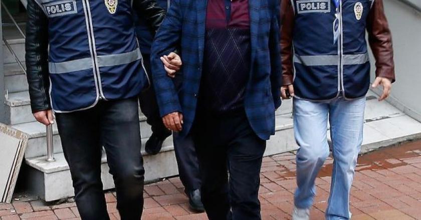 15 zatrzymanych, 21 aresztowanych w Tureckiej kampanii przeciwko kurdyjskim politykom
